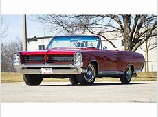 Classifieds for Classic Pontiac Bonneville 61 Available