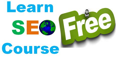 Learn SEO Course free Step by Step - Sanjay Web Designer