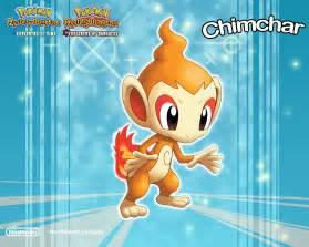 pokemon wallpaper 033