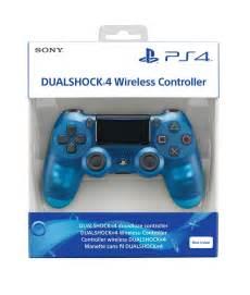Ps4 Dual Shock 4 V2
