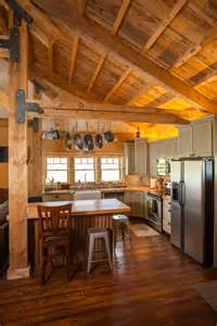 barn kitchen ideas barn home kitchens related keywords suggestions barn home kitchens keywords