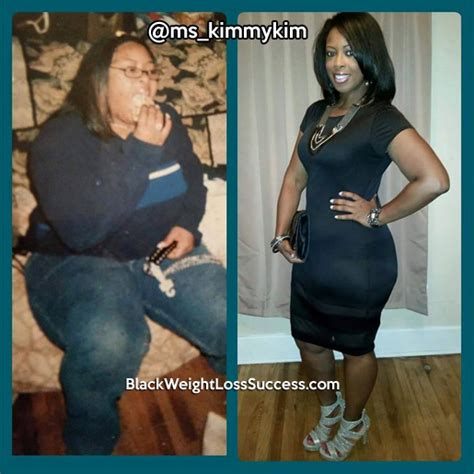 weight loss story   day kimberly lost  pounds