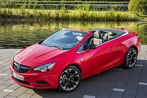 Opel Cascada Supreme : auto efl leasing samochody nowe samochody u ywane leasing konsumencki leasing maszyn ~ Gottalentnigeria.com Avis de Voitures