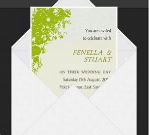 addressing a wedding invitation to widow wedding ideas 2018 With wedding invitation etiquette widow guest