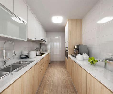 amenagement meuble cuisine amenagement meuble de cuisine meuble cuisine rangement
