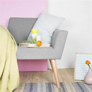 Was Sind Pastellfarben : einrichtungsideen pastellfarben ~ Lizthompson.info Haus und Dekorationen