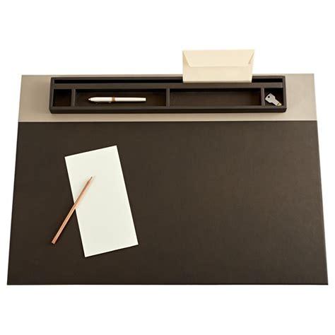 m騁ro bureau sous bureau grand sous de bureau en cuir noir 80 cm par 40 cm sous de bureau en cuir noir sm700 sous de bureau en cuir vert