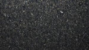 Gramil  U2013 Granitos E M U00e1rmores