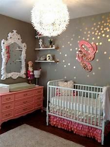 Babyzimmer Komplett Mädchen : babyzimmer m dchen ~ Indierocktalk.com Haus und Dekorationen