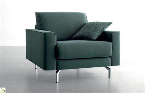 Poltrona Moderna Da Salotto Lous Arredo Design Online