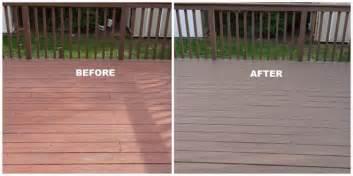 behr deck paint colors car interior design