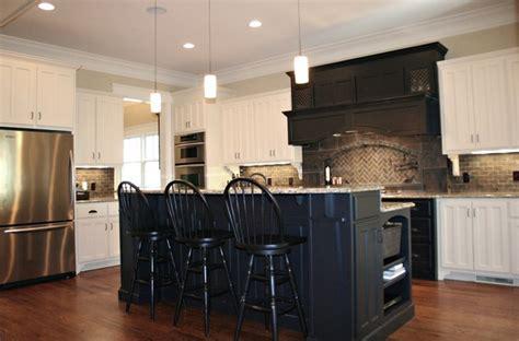backsplash kitchen images fitzgerald construction 1429