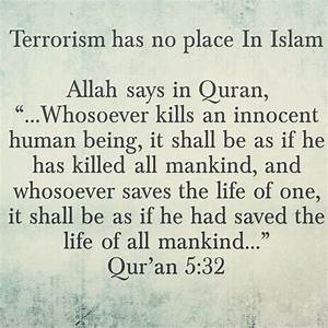 #islam #islamic... Islamic War Quotes