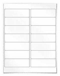 Dental Sign In Sheet Template Free Blank Label Template Download Wl 100 Template In