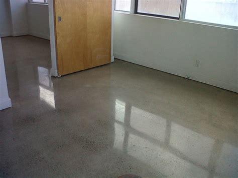 high  metallic concrete flooring google search