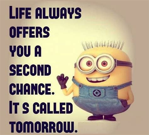 Minion Im Sad Quotes Quotesgram. Girl Killer Quotes. Movie Quotes Never Been Kissed. Harry Potter Quotes Instagram Captions. Harry Potter Quotes Until The Very End. Girl Online Quotes Zoe Sugg. Relationship Quotes Break Up. Birthday Quotes For Ur Best Friend. Sassy Rude Quotes