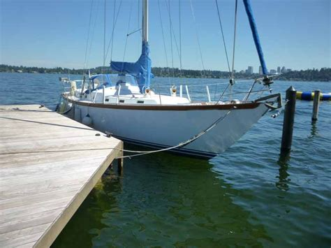 Boats For Sale Seattle Washington by Offshore 44 Boats For Sale In Seattle Washington