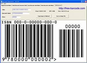 Barcode Nummer Suchen : isbn barcode generator free download and software ~ A.2002-acura-tl-radio.info Haus und Dekorationen