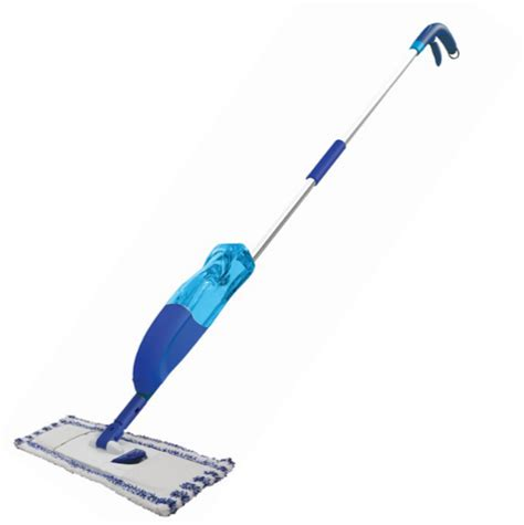 mr clean dust mop susan s disney family great products to simplify holiday cleaning from butler home products