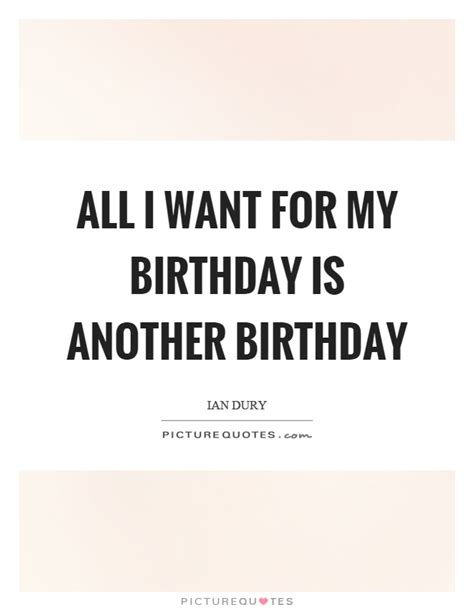My Birthday Quotes Birthday Quotes Birthday Sayings Birthday Picture