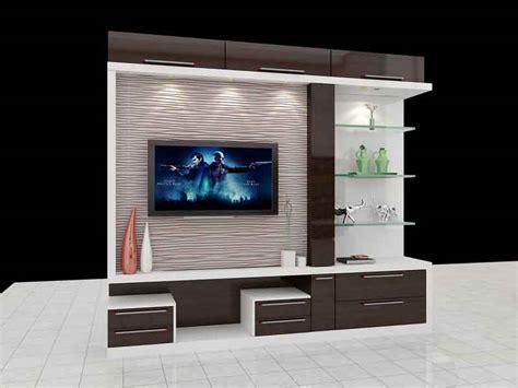 cost of painting interior of home beautiful interior design 20 way2nirman com best