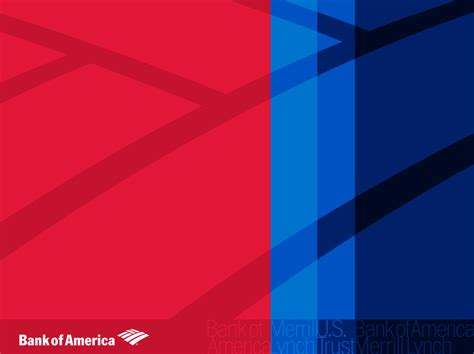 compared  green tree bank  america corp shines