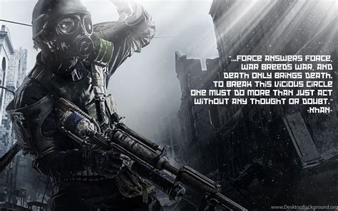 gaming wallpapers  quotes  p wallpapers dump