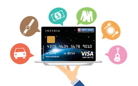 Why do credit card companies offer rewards? How Can I Redeem HDFC Bank Credit Card Reward Points Online - Contact Folks
