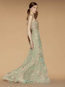 Bridal Style Inspiration from Valentino   OneWed