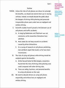 words to use in creative writing help correct my essay sample paper chicago manual of style