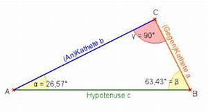 Umkehrfunktion Online Berechnen : trigonometrie lernpfad ~ Themetempest.com Abrechnung