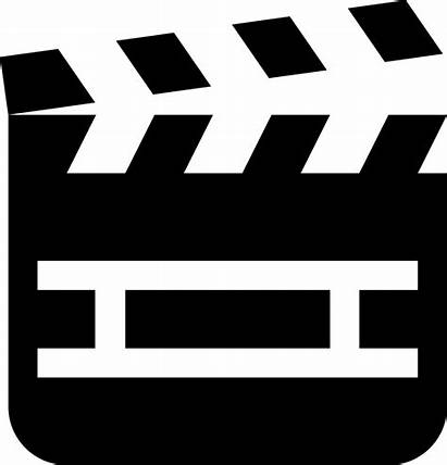 Icon Svg Onlinewebfonts