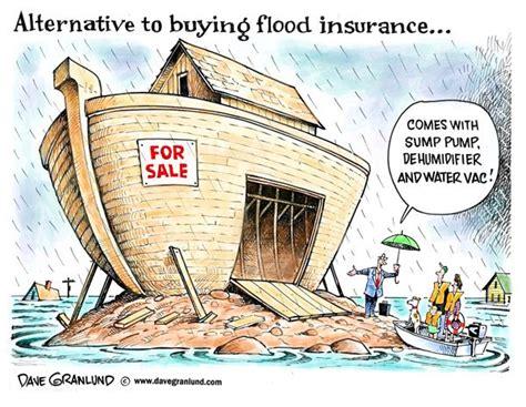 17 Best Ideas About Insurance Humor On Pinterest