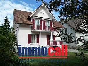 Eltern Verkaufen Haus An Kind : gepflegtes einfamilienhaus mit garten immobilien immocall immobilienverkauf ~ Frokenaadalensverden.com Haus und Dekorationen