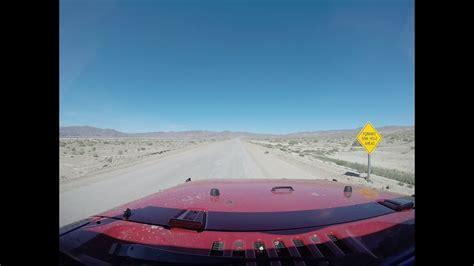 hills  eyes salt flats lithium mines unstable