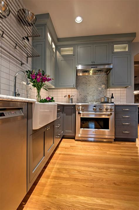 Kitchen Decorating And Designs By Yaminidesigns Llc
