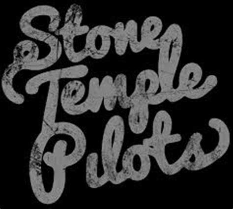 stone temple pilots logo pictures  pin  pinterest