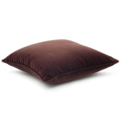 Cuscini Per Divano - cuscini per divano l opificio complementi tessili shop