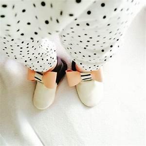Baby Liste Erstausstattung : erstausstattung baby liste was man wirklich braucht was nicht ~ Eleganceandgraceweddings.com Haus und Dekorationen