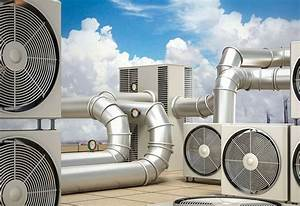 Market Snapshot  Hvac Demand In The Middle East
