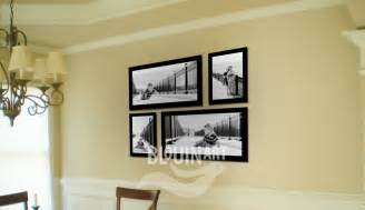 Wall Decor Ideas For Dining Room Dining Room Wall Decor Ideas Dining Room Ideas Myideasbedroom