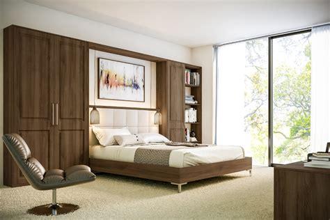 In Bedroom by Bedroom Door Selector Replacement Kitchen Doors