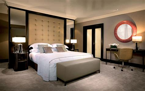 Bedroom Ideas For Adults by Bedroom Ideas For Adults Homesfeed
