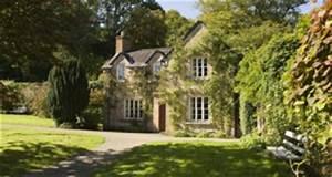 Haus Kaufen In Irland : mini ferienh user zum mieten tiny houses ~ Lizthompson.info Haus und Dekorationen