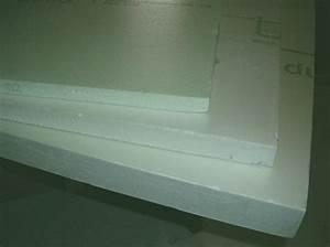 Isolation Extérieure Polystyrène Expansé Ou Extrudé : ouate de cellulose r nover sans se tromper ~ Dailycaller-alerts.com Idées de Décoration
