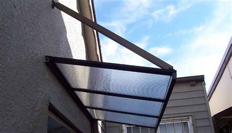 awnings louvres window awnings carbolite sydney