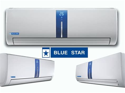 best air conditioner best air conditioners in indian market best electronic 2017