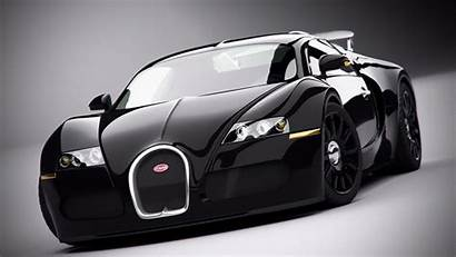 Bugatti Veyron Wallpapers 1080p Cars Resolution Backgrounds