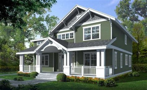 interior colors for craftsman style homes craftsman style homes interior paint colors home design