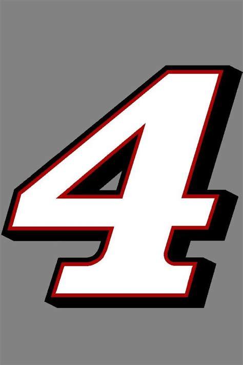 Kevin Harvick #4 | NASCAR/Kevin Harvick | Pinterest ...